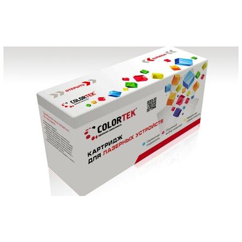 Картридж Colortek HP Q5949X/Q7553X