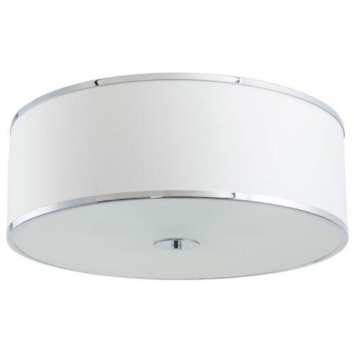 Люстра Arte Lamp Aurora A1150PL-6CC, E27, 360 Вт люстра arte lamp camomilla a6049pl 6cc e27 240 вт