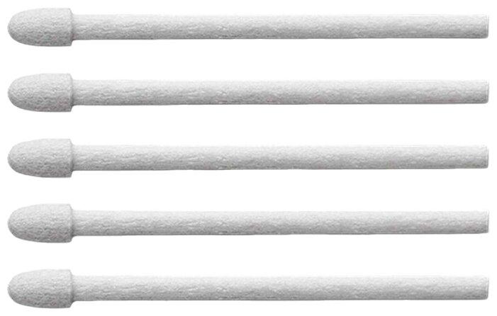 Наконечник для стилуса WACOM Felt Pen Nibs ACK-22203 для WACOM