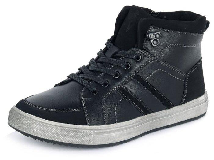 Ботинки T.Taccardi 26707160