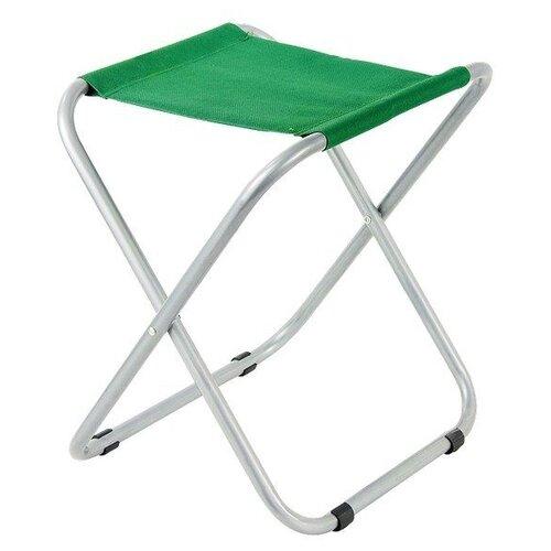 Табурет PALISAD Camping 69589 зеленый