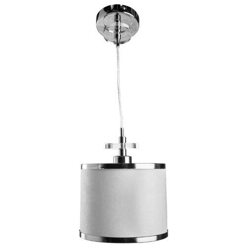 Светильник Arte Lamp Furore A3990SP-1CC, E27, 60 Вт