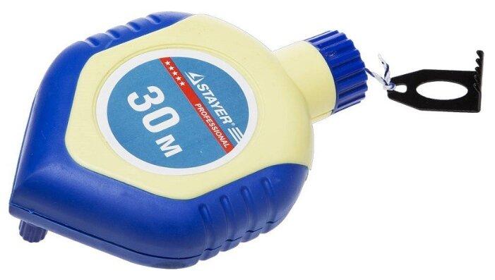 Шнур STAYER Professional 2-06381