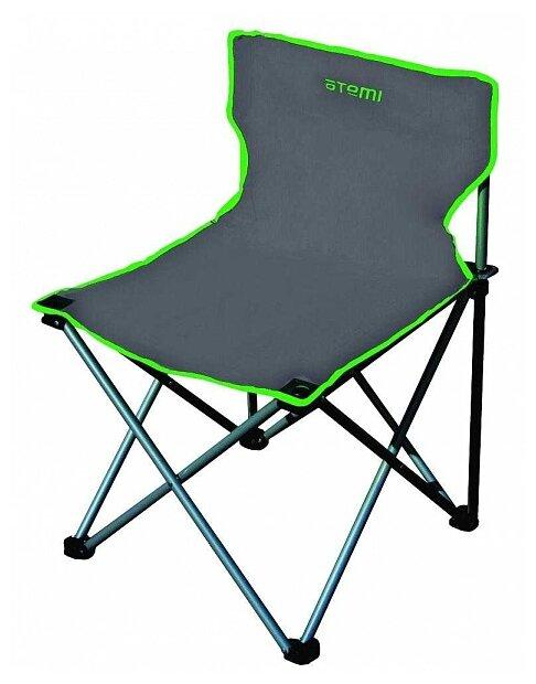 Кресло ATEMI AFC-620