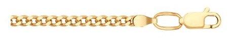 Купить SOKOLOV Цепь из золочёного серебра 988020802, 65 см, 10.15 г по низкой цене с доставкой из Яндекс.Маркета (бывший Беру)