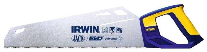 Ножовка по дереву Irwin EVO 10507860 390 мм