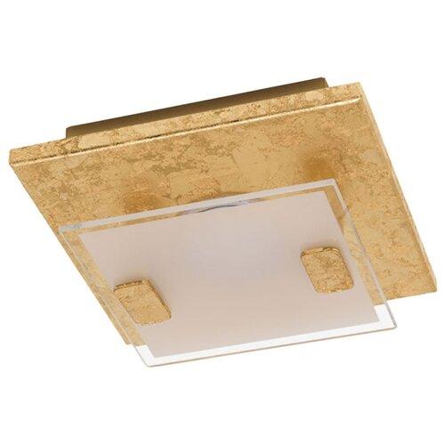 Светодиодный светильник Eglo Vicaro 1 97757, 13.5 х 13.5 см