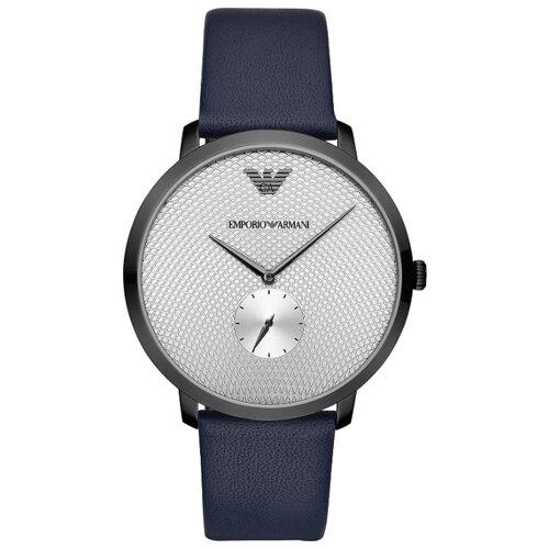 цена Наручные часы EMPORIO ARMANI Emporio AR11214 онлайн в 2017 году