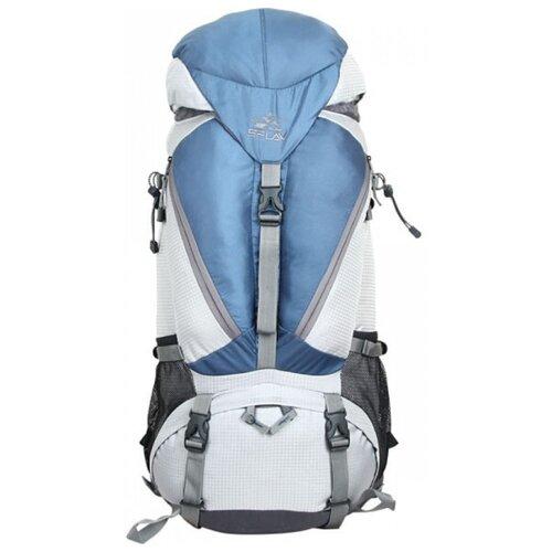 Рюкзак Сплав Abris 50 blue/white рюкзак туристический сплав рк2 цвет оливковый 50 л