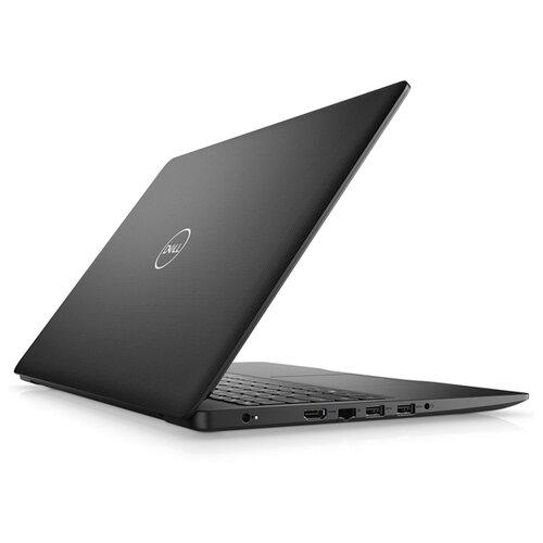 Купить Ноутбук DELL Inspiron 3583-8475 (Intel Pentium 5405U 2300MHz/15.6 /1366x768/4GB/1000GB HDD/DVD нет/Intel UHD Graphics 610/Wi-Fi/Bluetooth/Linux) 3583-8475 черный