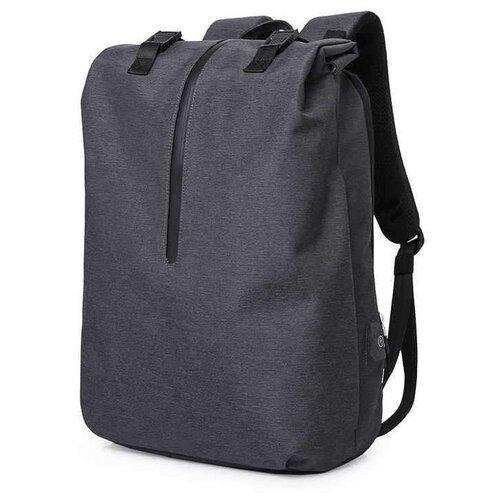 Рюкзак Tangcool TC802 серый