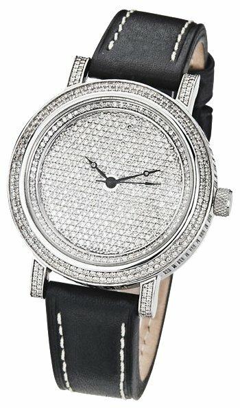 Наручные часы Platinor 41741.154