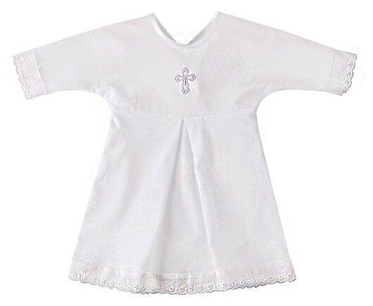 Рубашка Наша мама