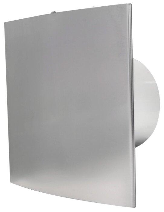 Вытяжной вентилятор Dospel Visconti 100 S