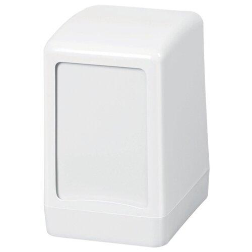 Диспенсер для салфеток Palex 3474-H 10x16x12.5 см