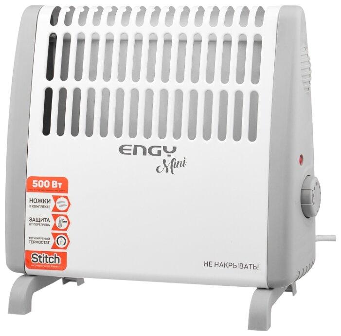 Конвектор Engy EN-500 mini фото 1