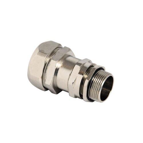 Соединительная муфта для установочной трубы DKC 6014P22M201116