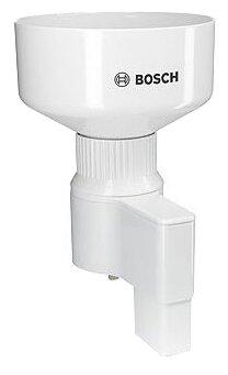 Bosch насадка для кухонного комбайна MUZ4GM3
