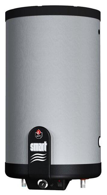 Накопительный комбинированный водонагреватель ACV Smart EW 130