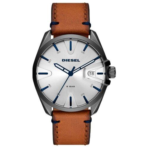 Наручные часы DIESEL DZ1903 diesel dz4459