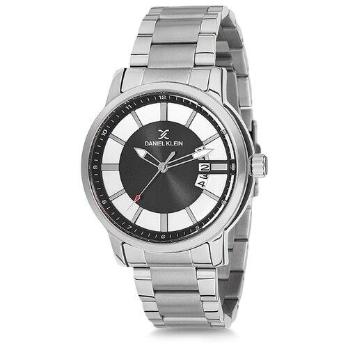 Наручные часы Daniel Klein 12108-4 d 12108