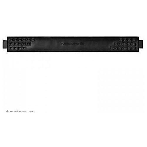 Monster® MH Hband Ins Exp BK WW Сменные оголовья для наушников Monster®