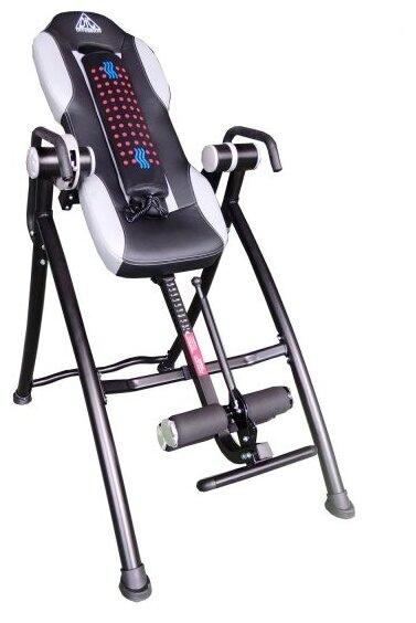 Электрический инверсионный стол DFC IT03EL