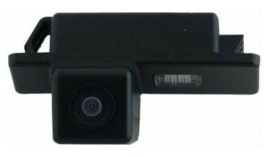 Камера заднего вида Intro Incar VDC-083
