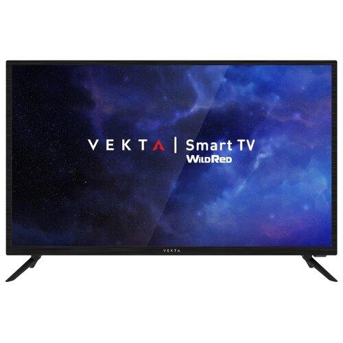 "Телевизор VEKTA LD-32SR4731BS 32"" (2019) черный"