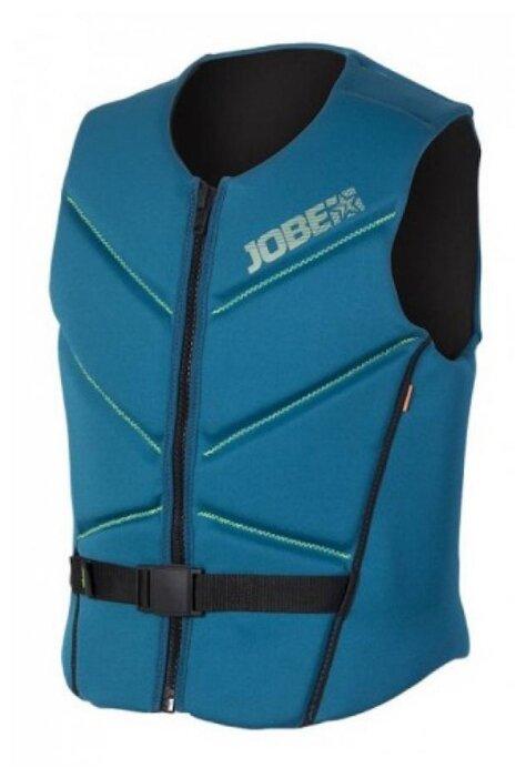 Защитный жилет JOBE 16 3D Comp Vest Men