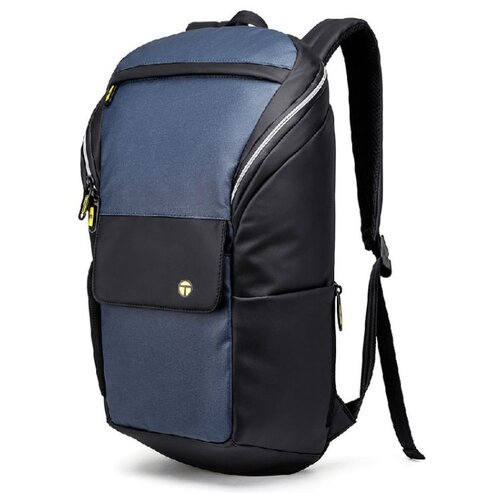 Рюкзак Tangcool TC725 сине-черный рюкзак tangcool tc8007 1 черный 15 6