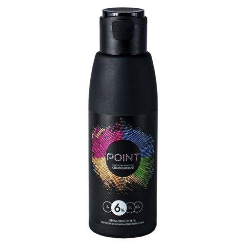 Point Крем-окислитель, 6%, 100 мл