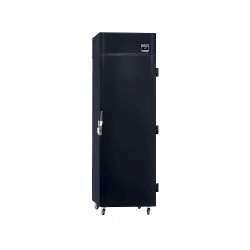 Фото - Холодильный шкаф Pozis МХ-500 графит холодильный шкаф gastrorag bc 62