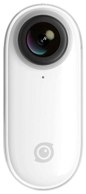 Экшн-камера Insta360 Go (cingoxx/a)
