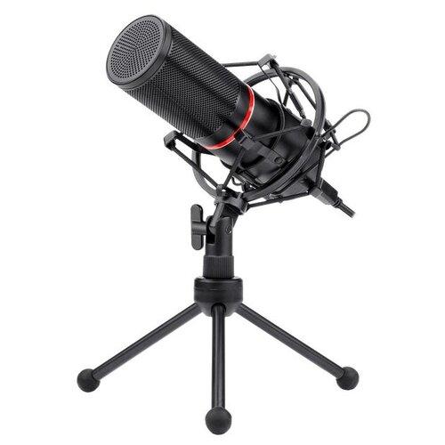 Микрофон Redragon Blazar GM300, черный