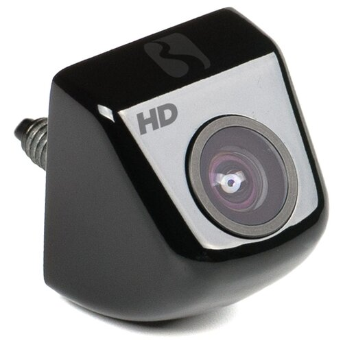 Камера заднего вида Blackview UC-23 PRO