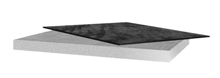 Фильтр Boneco А7014 для очистителя воздуха