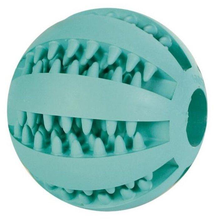 Мячик для собак TRIXIE DentaFun (3259)