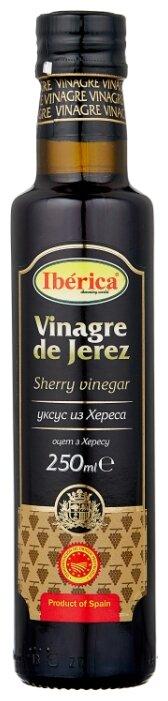 Уксус Iberica из Хереса 7% 250 мл