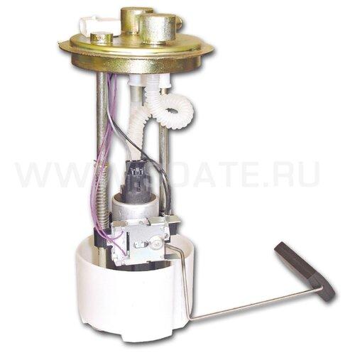 Погружной модуль топливного насоса СОАТЭ 505.1139-01