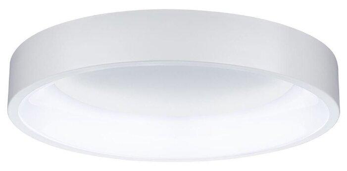 Светодиодный светильник Paulmann Ardora 70905, D: 45 см фото 1