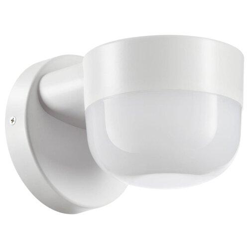 Уличное освещение Novotech OPAL. 358450, LED, 12W