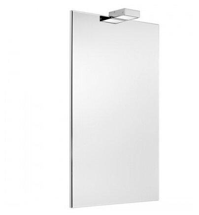 Зеркало Roca Gap ZRU9000090 45х85 см без рамы