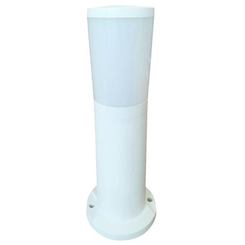 Fumagalli Уличный светильник Amelia DR2.574.000.WYF1R уличный настенный светильник fumagalli francy 1a1 000 000 wyf1r