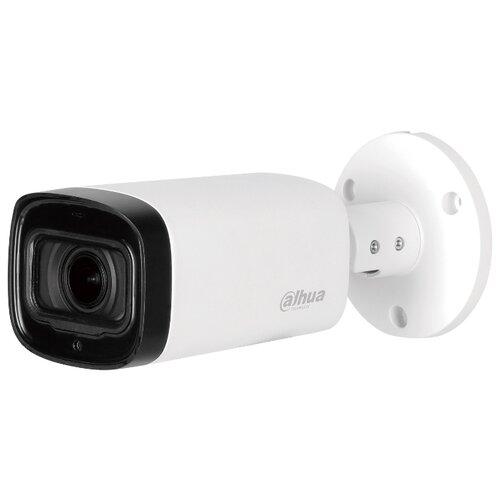 Камера видеонаблюдения Dahua DH-HAC-HFW1200RP-Z-IRE6 белый
