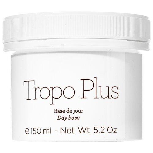 GERnetic International Tropo Plus Дневной крем для сухой кожи лица с SPF 5, 150 мл недорого