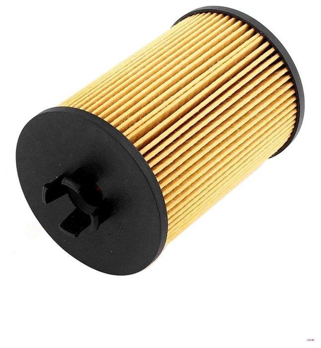 Фильтрующий элемент BOSCH 1457429306