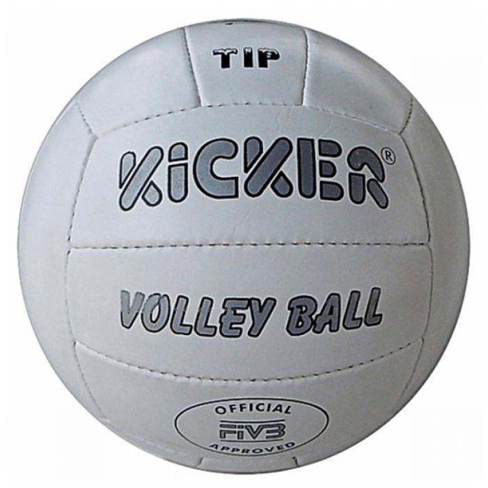 Волейбольный мяч Kicker Tip