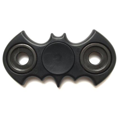 Спиннер BRADEX Супергерой SU 0080 черный
