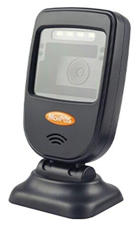 Сканер штрих-кода стационарный My Pos MSC-6608C2D